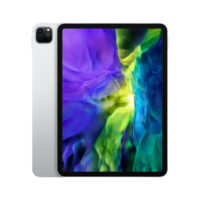 WWEN ipad pro nd generation gps cellular silver aluminum in MYWNF A scaled