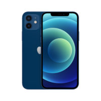 iPhone  Blue MGJF A scaled