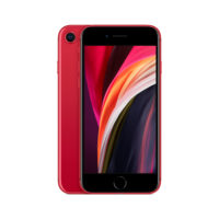iPhoneSE Image Red MXDAA A scaled