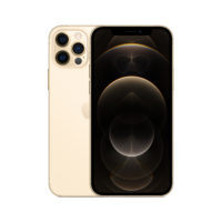 iPhone  Pro Gold MGMMF A scaled