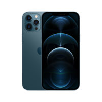 iPhone  Pro Max Pacific Blue MGDAF A scaled