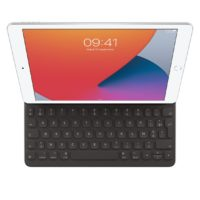 Smart Keyboard for iPad th generation French