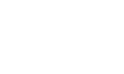 univers image footer